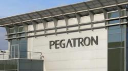 Taiwan approves US$101mil Pegatron investment in Vietnam