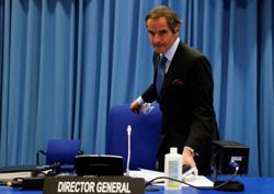 U.N. nuclear watchdog sees indications of plutonium work in North Korea