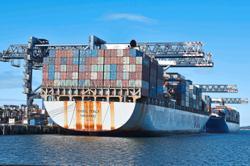 Economy rebounds sharply