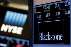 Blackstone to take QTS Realty Trust private in $10 billion deal