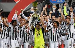 Soccer-Serie A to seek revenue increase from Coppa Italia TV rights sale - sources