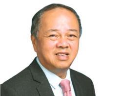 Hong Seng's glove business to start ops