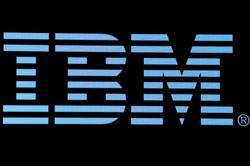 GlobalFoundries seeks ruling in IBM contract dispute