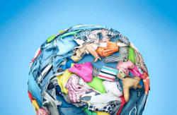 Most fashion consumers want to shop sustainably, but need more information