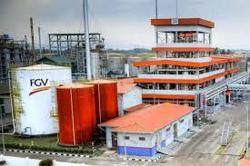 FGV unit buys MSM Perlis for RM175m