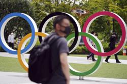 Sports Council ordered to confirm if Malaysia can take part in Tokyo Olympics