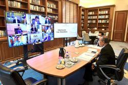 'Social protection database vital'