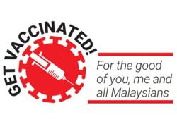 'Give Selangor more vaccines'