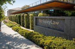 Nobel-prize-winning data is focus of Berkeley NFT contest