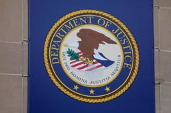 U.S. Senate passes bill to raise fees on biggest mergers