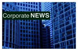 Firm's corporate governance questioned