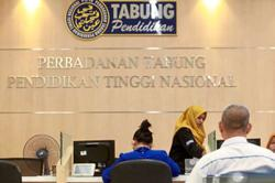 Higher Education Minister: PTPTN repayments to be deferred for three months until Aug 31