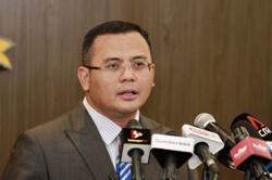 Selangor allocates over half a billion ringgit for second people's aid package