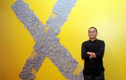 National Art Gallery extends entry deadline for Bakat Muda Sezaman competition