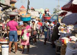 Coronavirus wave takes Haiti, yet to begin vaccinations, by surprise