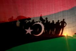 Egyptian firms plot return to Libya as rebuilding efforts begin