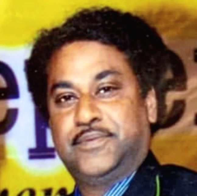 Sivakumar described abandoned malls as unsightly and likely to attract drug addicts.