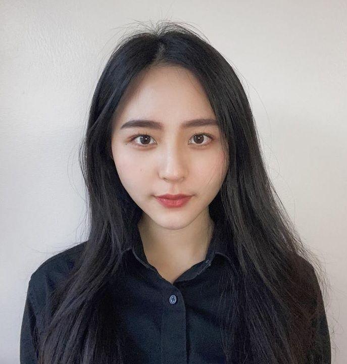 APU graduate Choo currently works at Sun Life Malaysia Assurance Bhd.