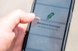Robinhood Markets targets July for IPO
