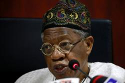Nigeria demands social media firms get local licence