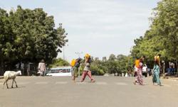 U.S. provides over $181 million to avert famine in Tigray, Ethiopia