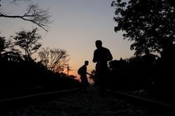 Canada could take in some Central American migrants to help U.S. - minister
