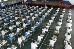 SPM 2020 results to be released at 10am today (June 10)