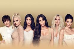 The Kardashians (and Jenners) take a bow after 20 seasons of drama on TV