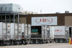 Meatpacking giant JBS says paid US$11mil to hackers in ransomware attack