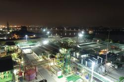 Vietnam chemical manufacturers ready to help in fight against Covid