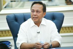 Johor govt announces third Covid-19 related economic stimulus package worth RM241mil