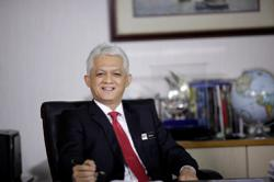 Matrade rolls out six more initiatives for SME exporters