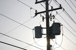 Philippine DOE probing possible collusion of power firms amid Luzon power outages