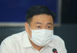 MCA sets up NGO to help unfairly treated insurance claimants