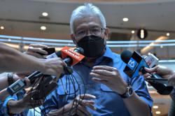 Announcement of new Deputy IGP only after King's consent says Home Minister