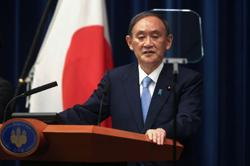 Japan eyes another big stimulus package before possible Sept poll