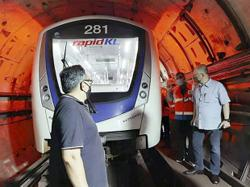 LRT crash: Cabinet approves 23 recommendations made by investigation committee