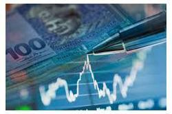 Foreign portfolio inflow slows down in May to RM1.7b