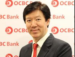 OCBC committed to assisting pandemic affected customers