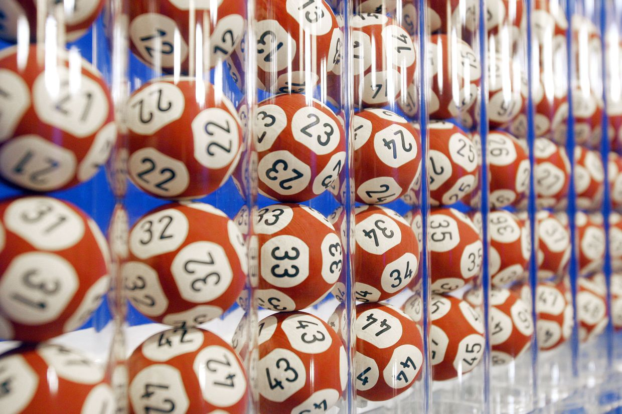 Lotteries appear especially effective, behavioral economists say, because those big-dollar figures are eye-catching.
