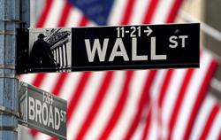 Trading rules under scrutiny