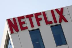 Netflix and shop: Online store offers limited-edition merchandise