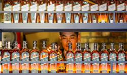 Diageo pulls out of sponsoring Copa America soccer tournament