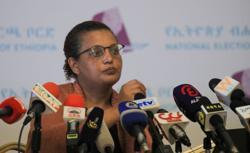 Ethiopia postpones vote in two regions citing irregularities