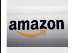 Amazon's use of data under investigation