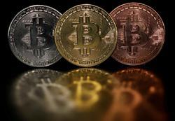 Bitcoin mining council debuts as energy backlash increases