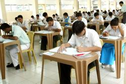 Rural candidates in Selangor scored better than their urban peers in SPM 2020, says state education director