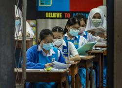 SPM 2020: Sabah's rural schools show an improvement