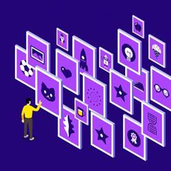 Rantings of a digital hobo