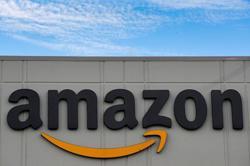 Indian court deals blow to Amazon, Walmart's Flipkart in antitrust case